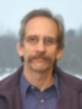 Rick-Bonney-picture.jpg