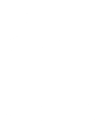 White-LOGO-small.png