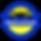 befd6727-e271-49d4-8eb2-c911d78f343e_200x200.png