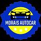 MORAIS AUTOCAR