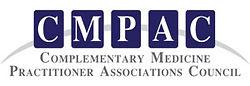 cmpac_logo.jpg
