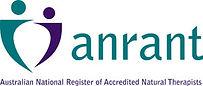 anrant-logo.jpg