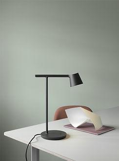 Top-lamp-fiber-side-7070-table.jpg