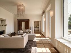 Villa Steig_025