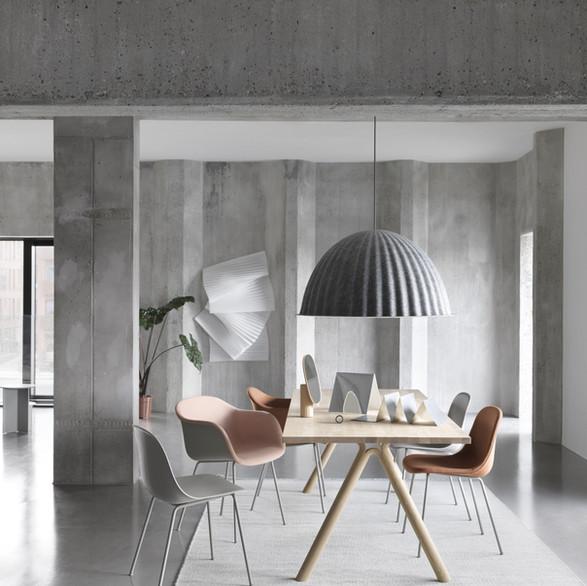 Split-Table-Fiber-Side-Armchair-tube-fro