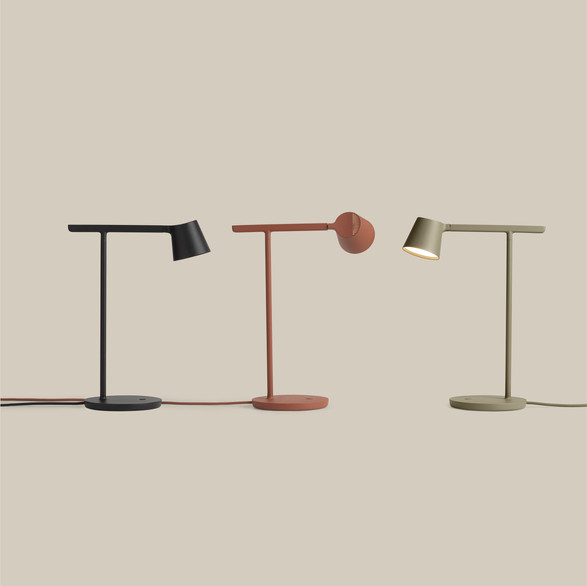 Tip-lamp-group-Muuto_7304x5478.jpg