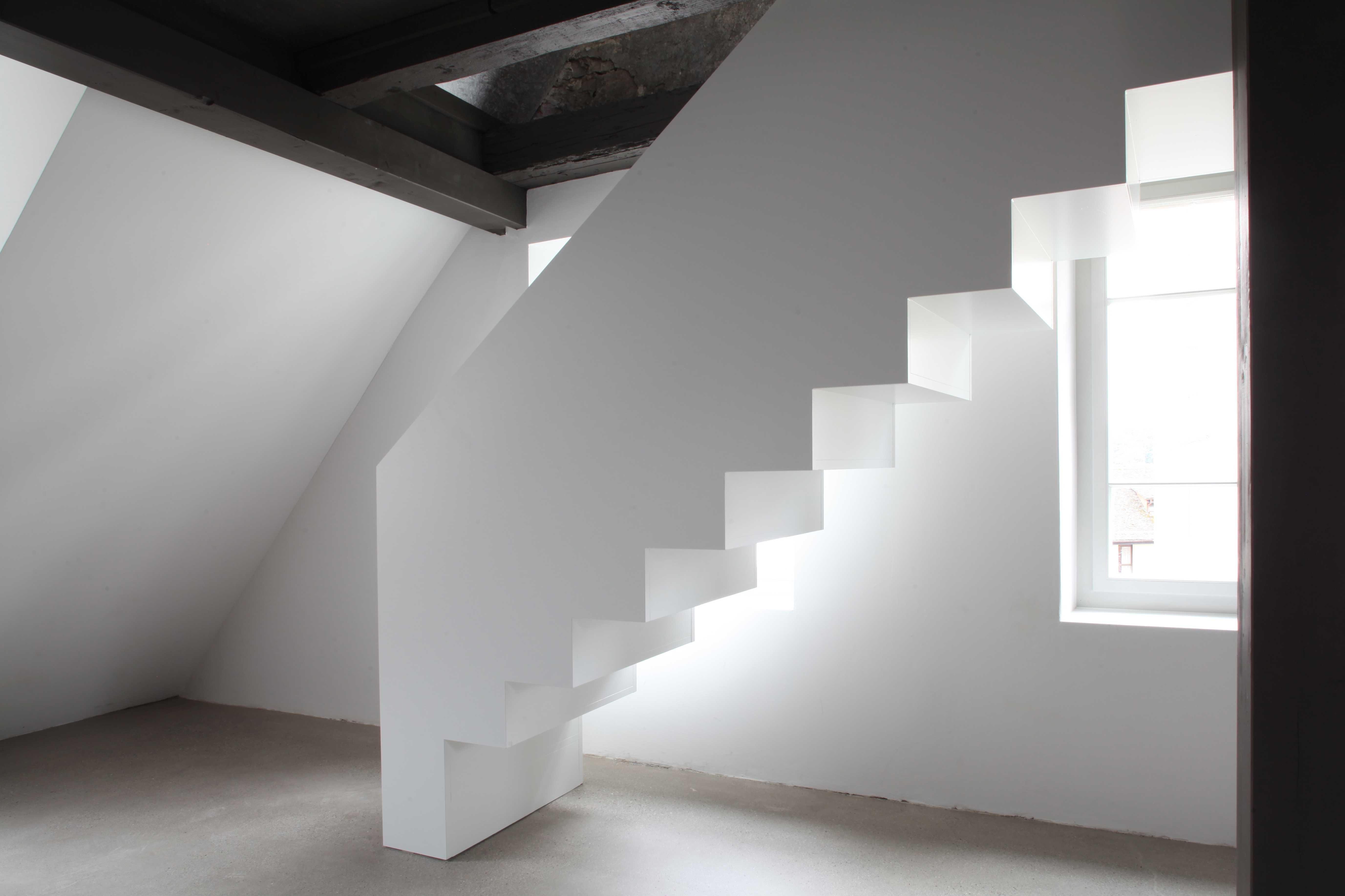 Chübelimoserhaus_014