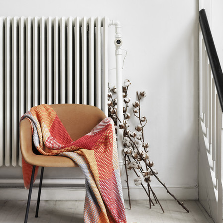 Loom tangerine_fibre chair_mid.jpg