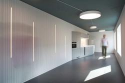 Mieterhausbau_Urbahn_004
