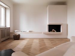 Villa Steig_028