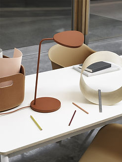 leaf-lamp-restore-fiber-arm-chair-muuto-