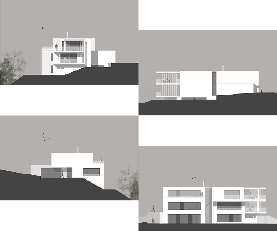 Merger-Villa-Eglisau