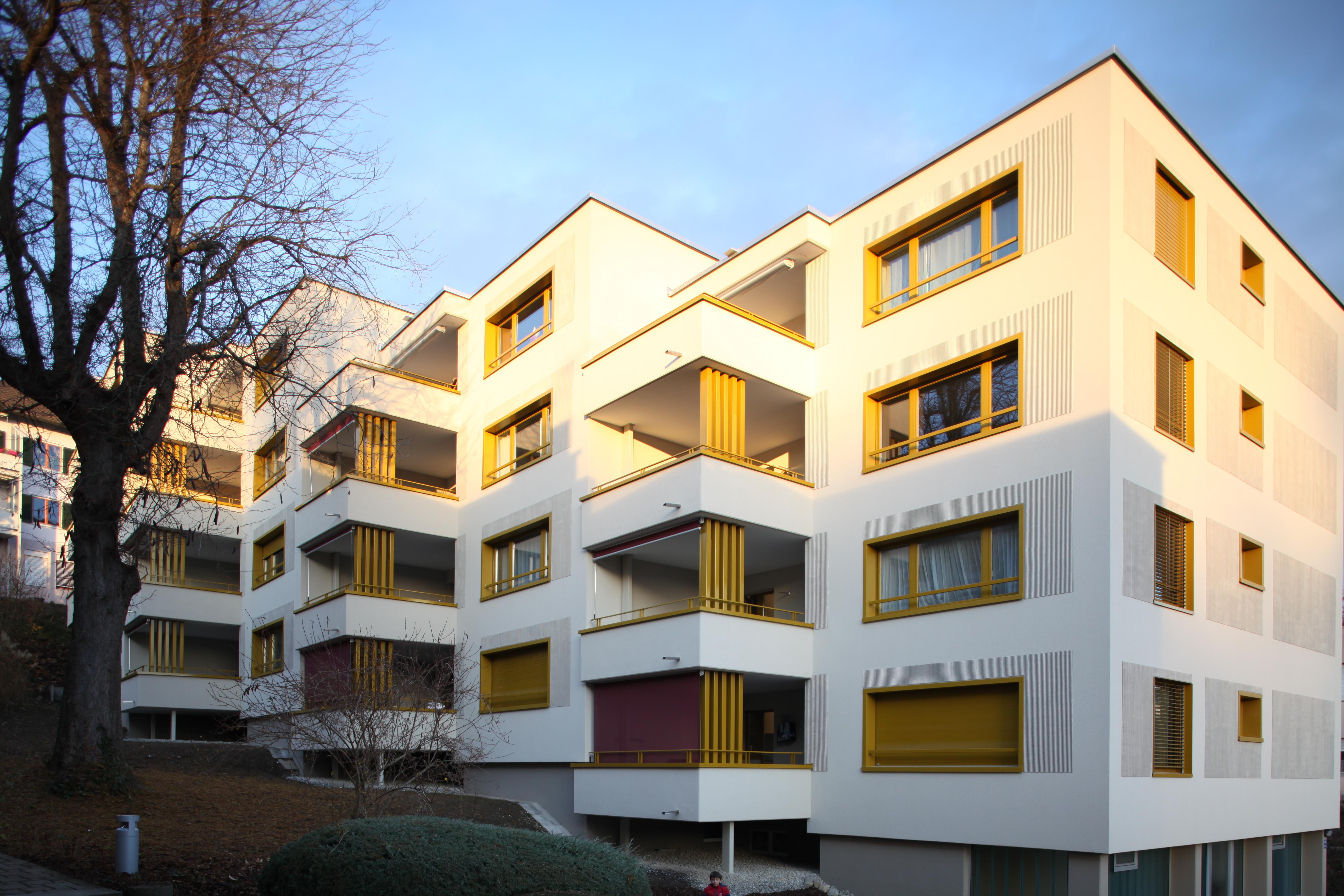 Sanierung Grubenstrasse_025