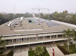 New Delhi001
