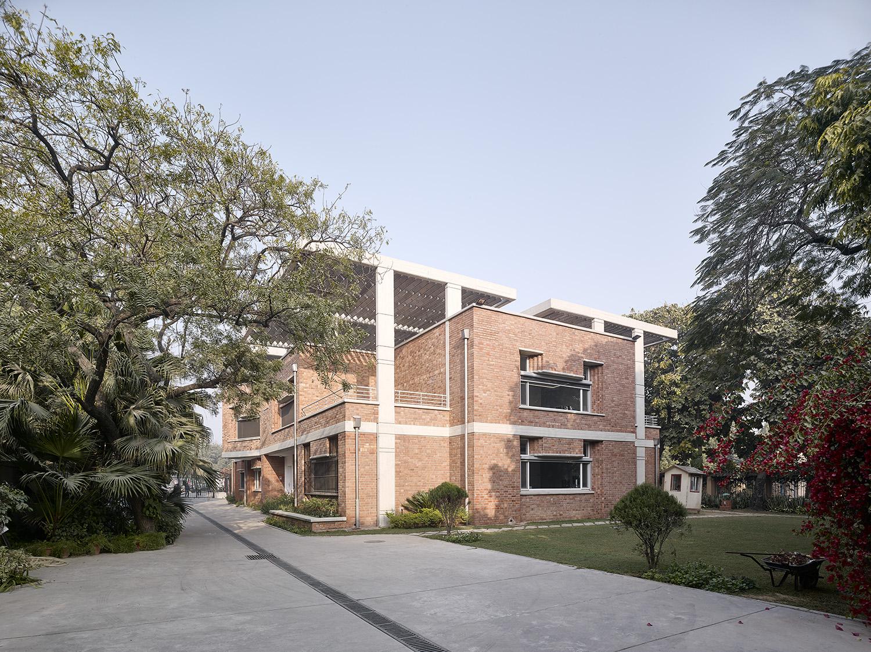 New Delhi014