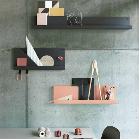 folded-shelf-johan-van-hengel-muuto.jpg
