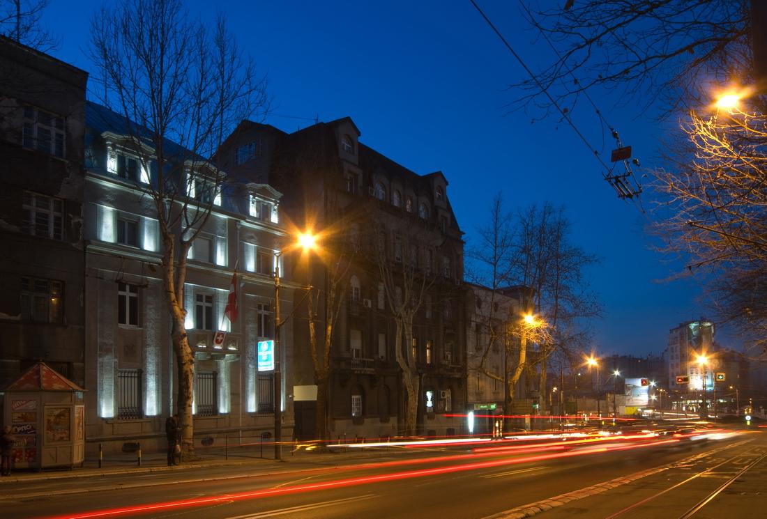 Botschaft Belgrad_002