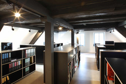 Büro_innen_043