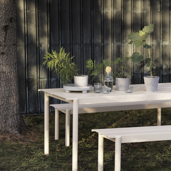 Linear-Steel-Table-Bench-Off-White-Platf