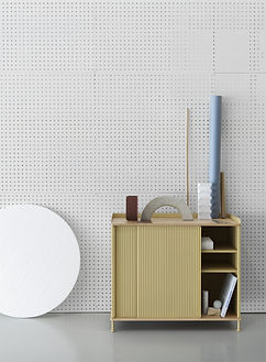 Enfold-Sideboard-Tall-Oak-Sand-Compile-B