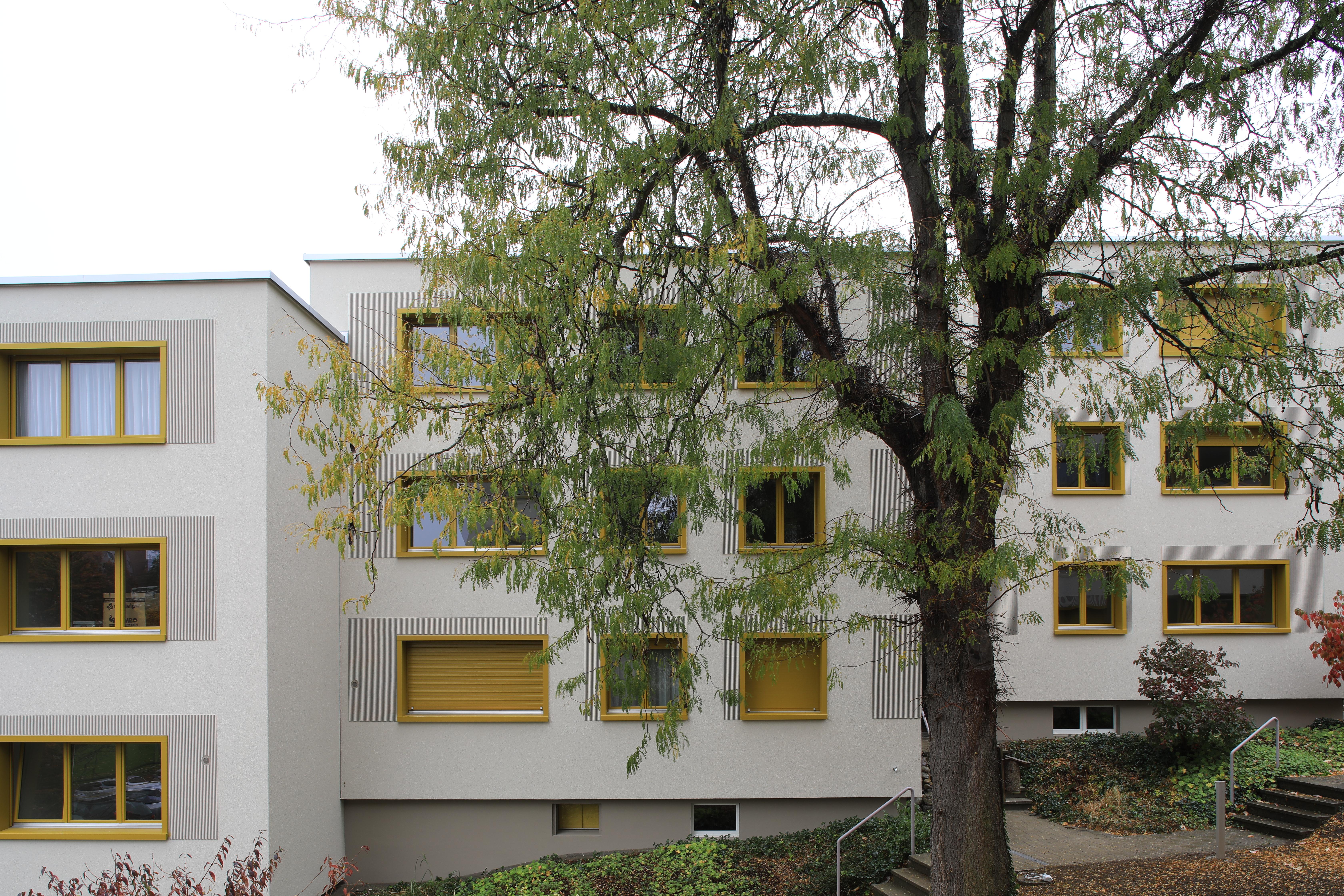 Sanierung Grubenstrasse_013