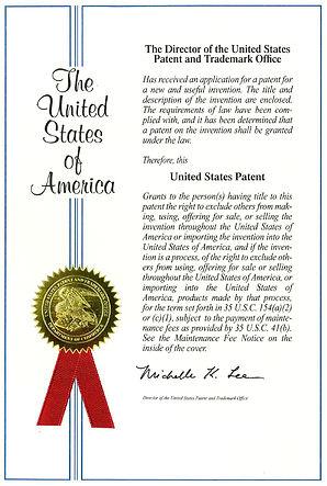 patent_usa.jpg