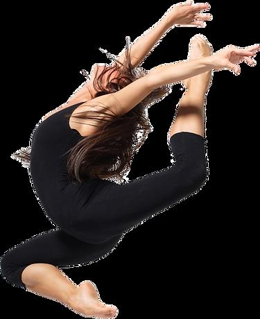 Dancer-PNG-Transparent-Image.png