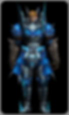 1905390555_FrostFighter.png.83fb6e398d17