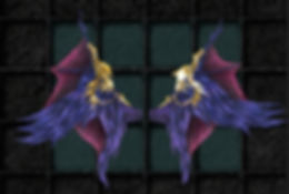 Dimension Master wings.jpg