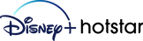 1200px-Disney+_Hotstar_logo.svg.png