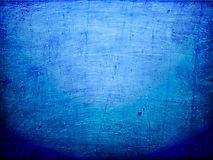 Blue-Grungy-Texture.jpg