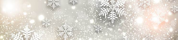 SNOWFLAKE-BACKGROUND.png