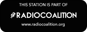 radiocoalition_seal.png