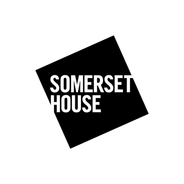 SomersetHouse_1_ANIMATION.png