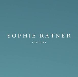 SOPHIE RATNER, SUMMER 2018