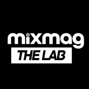 161210-artwork-mixmag-dj-lab-584c42497ad