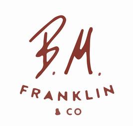 bmfranklin.png
