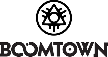 Boomtown Logo.png