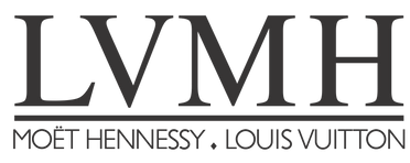 LVMH_logo (Belvedere).png
