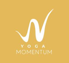Yoga Momentum