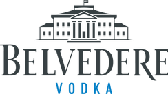 Belvedere Logo.png