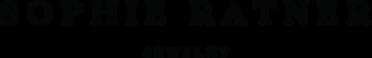SR_Logo_Black-5b998a9cc7376-uai-1440x224