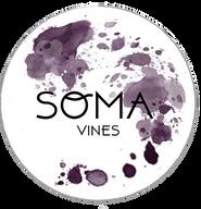 Soma Vines