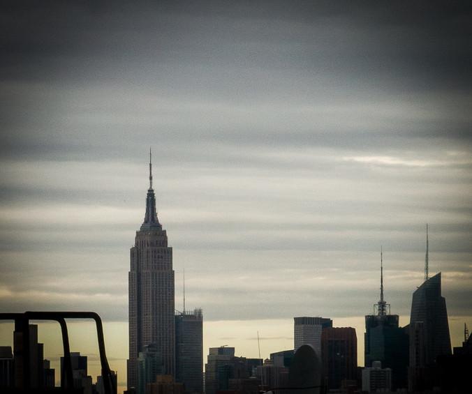 Christina Siu Photography cityscape.jpg
