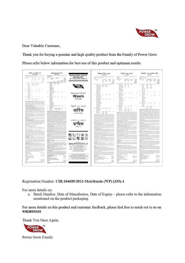 Waaris QR web page_page-0001.jpg