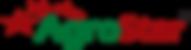 Agrostar_Logo color.png