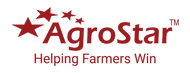 AgroStar-Logo_Helping-Farmers-Win_Red.png