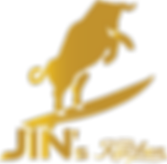 Jin's Bull Logo.png