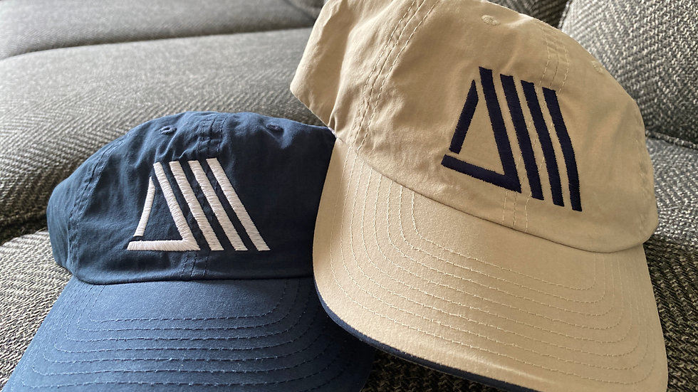 Daywalkerz Hat - BUY TWO AND SAVE!