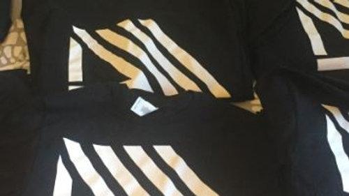 Three Daywalkerz T-Shirts (Best Value!)